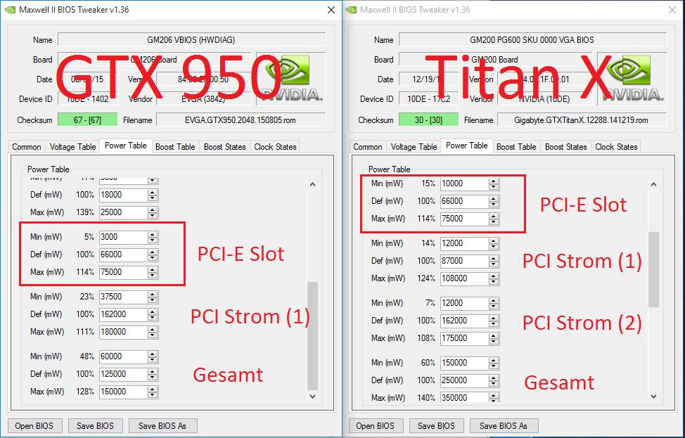 Klicke auf die Grafik für eine größere Ansicht  Name:power_limit_cards.png Hits:3285 Größe:90,1 KB ID:522846