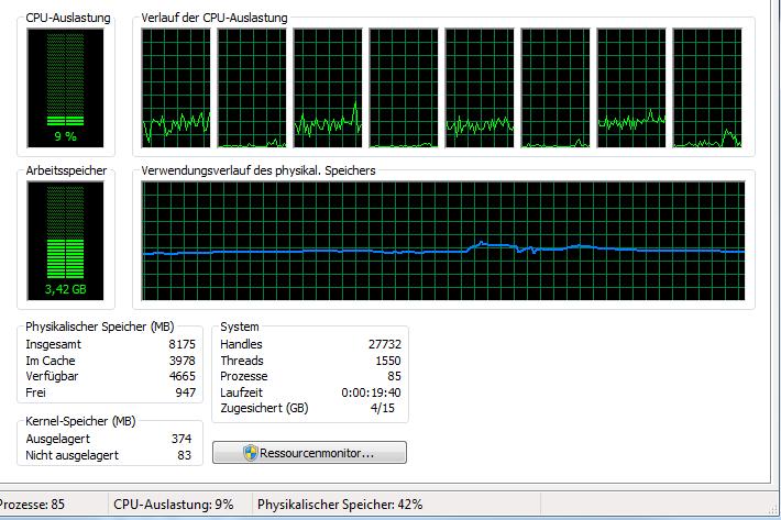 Klicke auf die Grafik für eine größere Ansicht  Name:Problem.PNG Hits:88 Größe:25,7 KB ID:651691
