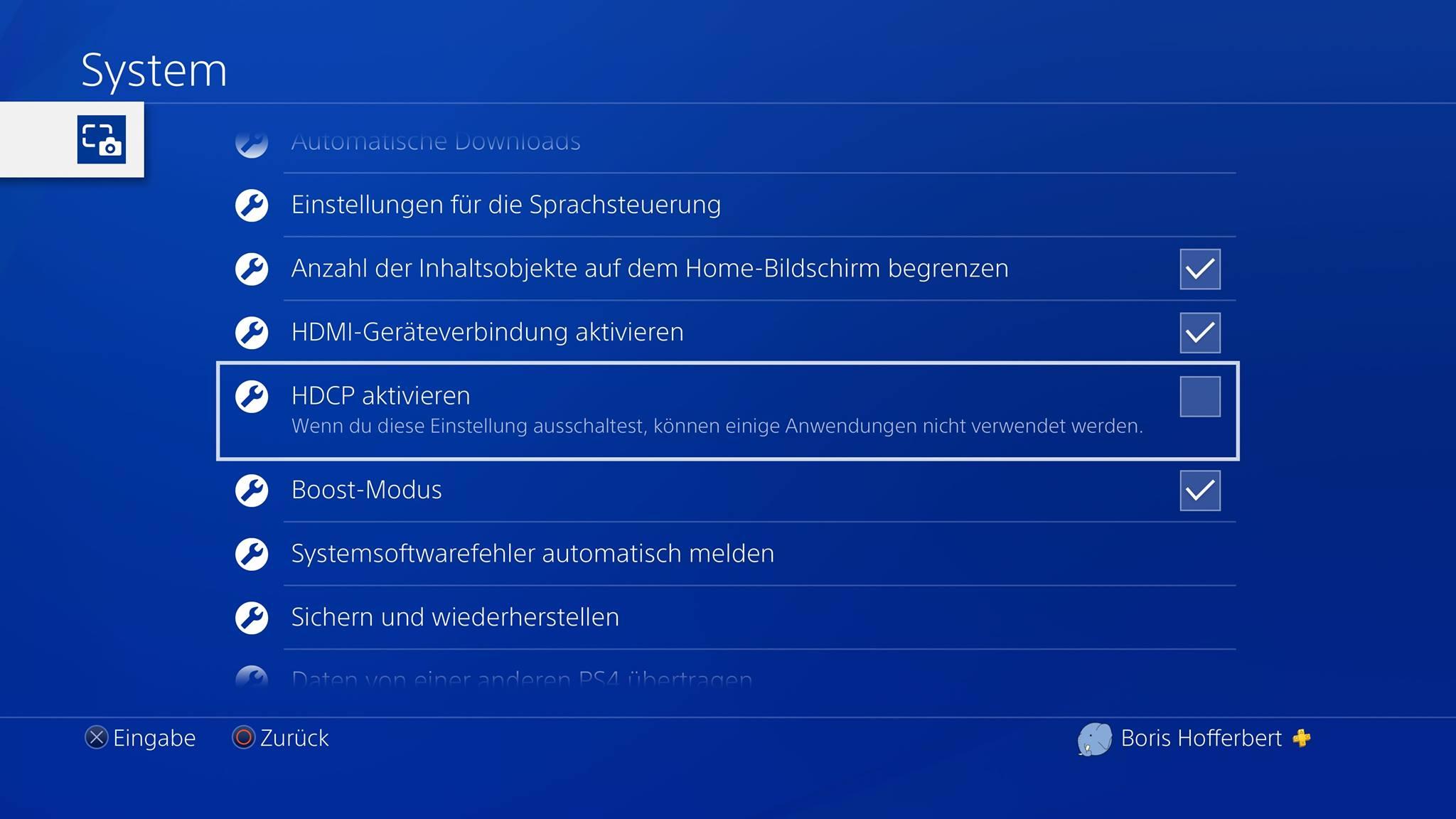 PS4-HDCP-abschalten.jpg