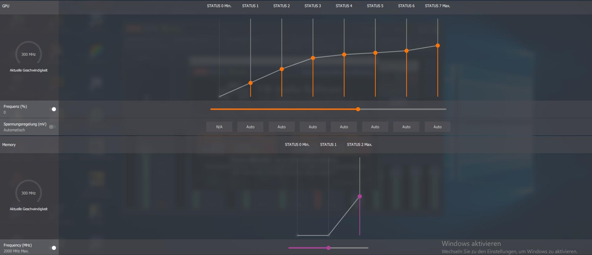 Klicke auf die Grafik für eine größere Ansicht  Name:Radeon Settings 3.PNG Hits:15 Größe:357,1 KB ID:668779