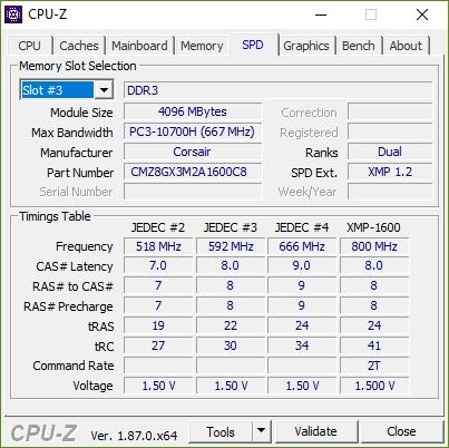 RAM alt.jpg