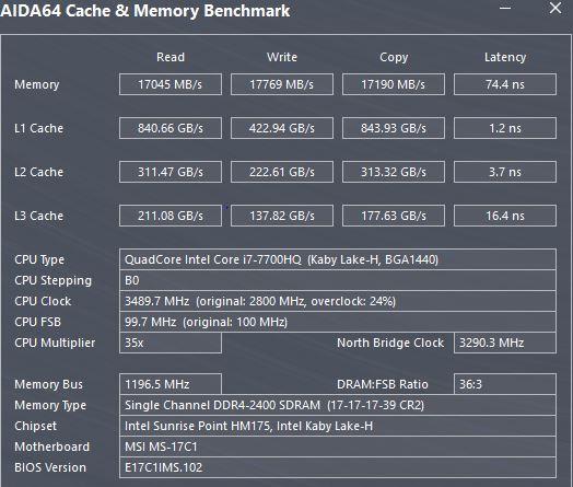 Klicke auf die Grafik für eine größere Ansicht  Name:RAM Bench.JPG Hits:20 Größe:54,0 KB ID:649421