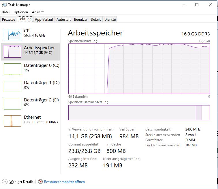 Klicke auf die Grafik für eine größere Ansicht  Name:RAM.png Hits:66 Größe:33,6 KB ID:666026
