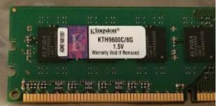 Klicke auf die Grafik für eine größere Ansicht  Name:RAM.PNG Hits:117 Größe:113,1 KB ID:669311