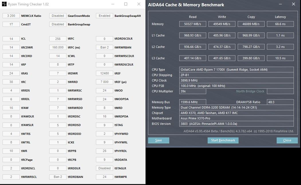 Klicke auf die Grafik für eine größere Ansicht  Name:ram_opt_ohne_autostarts.jpg Hits:21 Größe:243,5 KB ID:669955