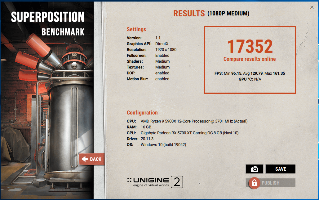 Resizeable etc an RX 5700 XT STOCK.png