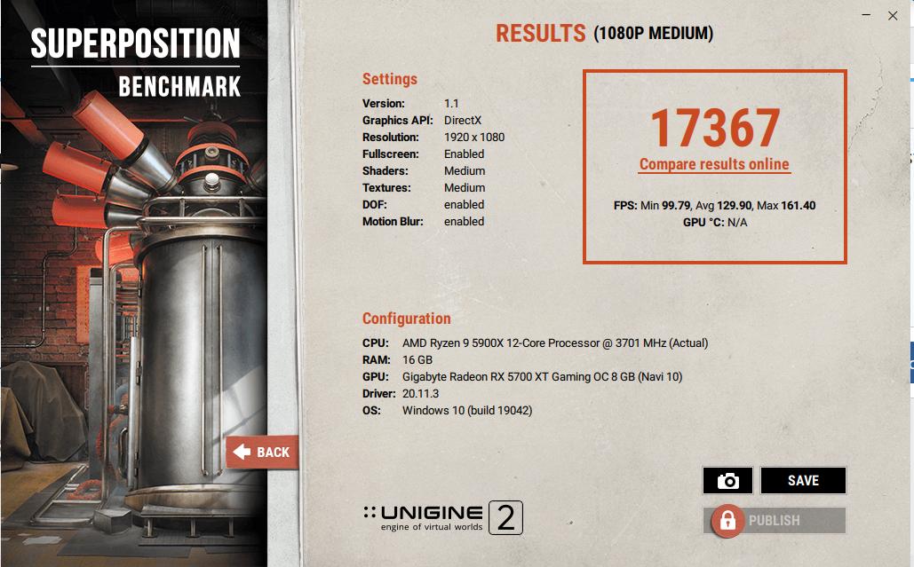 Resizeable etc aus RX 5700 XT STOCK - Kopie.png