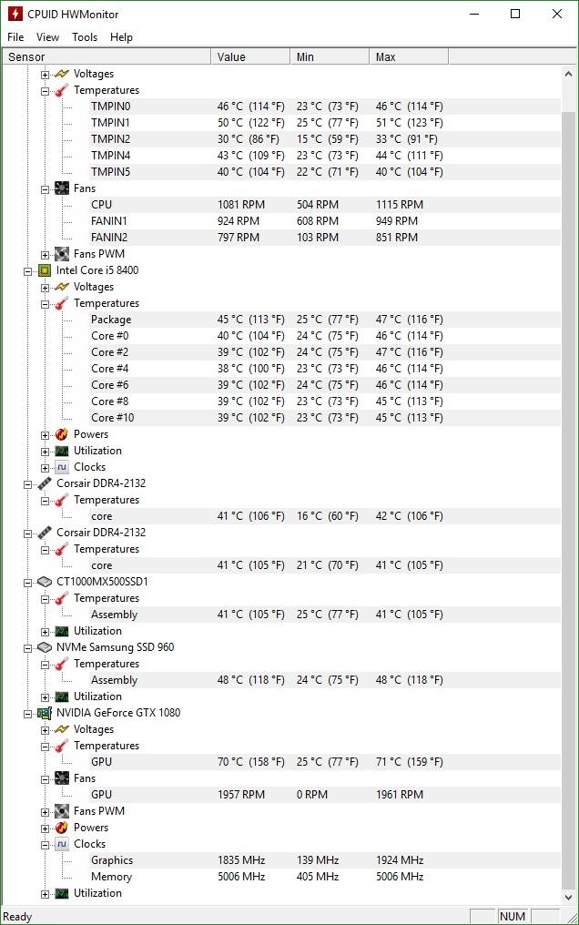 RO5 A 4K Gaming.jpg