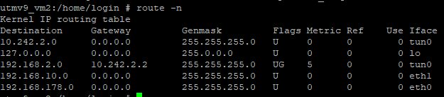routing_tabelle_firewall.JPG