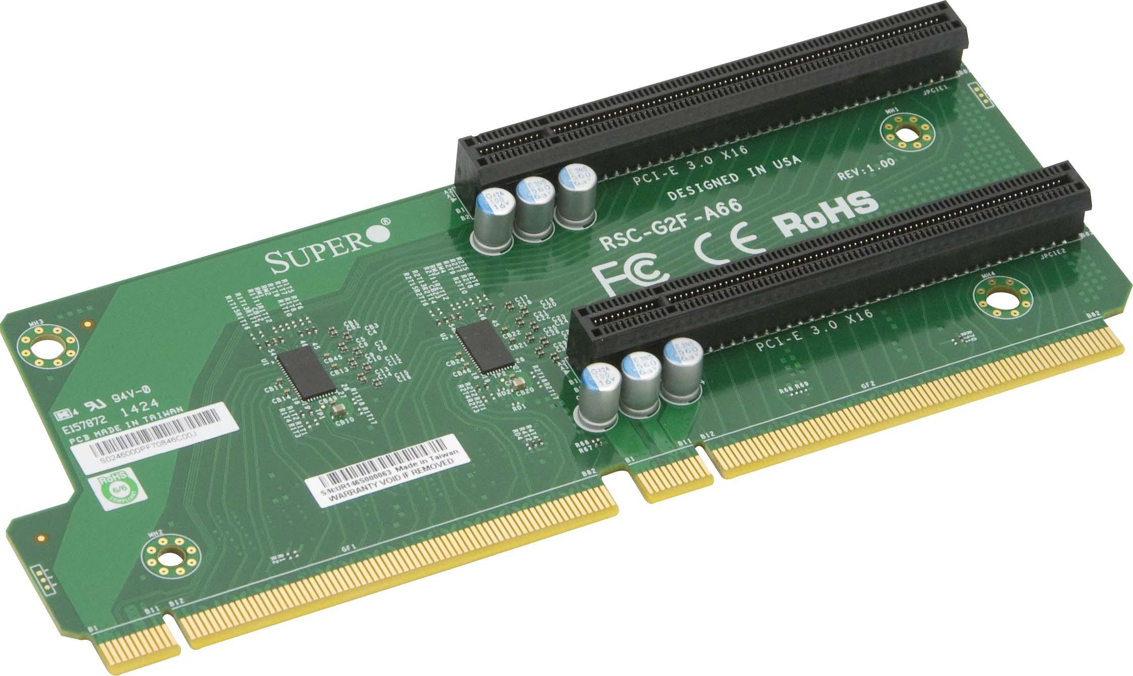 rsc-g2f-a66.jpg