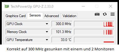 runter takten 1 monitor.png
