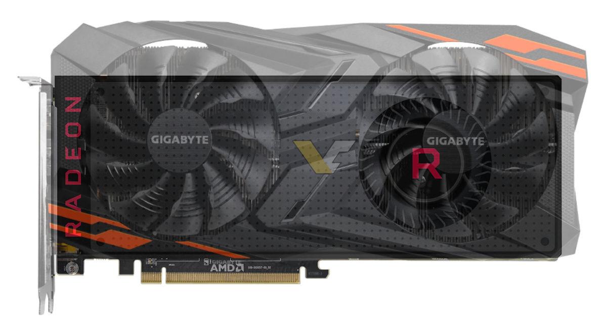 Klicke auf die Grafik für eine größere Ansicht  Name:RX-Vega-64-GAMING-OC-vs-Reference.jpg Hits:437 Größe:85,0 KB ID:644839