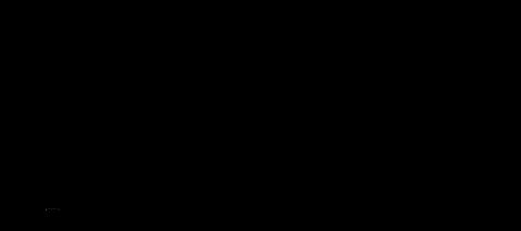 sailfish-logo-png.393766