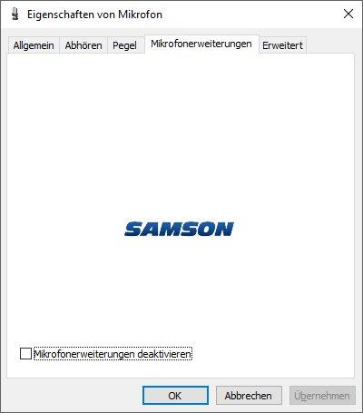 Klicke auf die Grafik für eine größere Ansicht  Name:sam3.jpg Hits:49 Größe:17,4 KB ID:659005