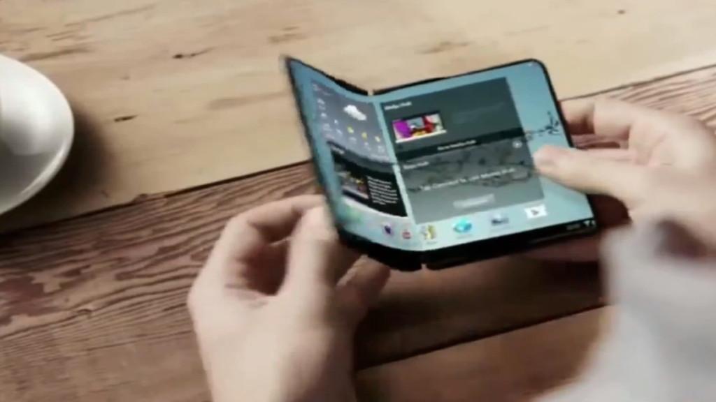 Samsung-Faltbares-Handy-1024x576-e0d0be1f9e034141.jpg