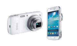 Samsung-Galaxy-S4-Zoom-k.jpg