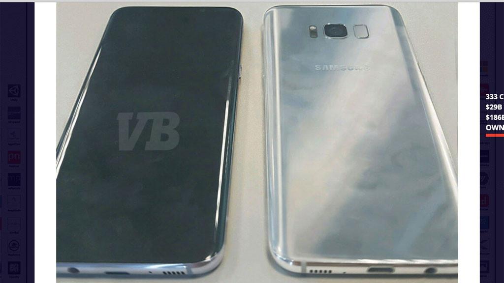 Klicke auf die Grafik für eine größere Ansicht  Name:Samsung-Galaxy-S8-Angebliches-Bild-1024x576-4eb76bfa7dc99582.jpg Hits:352 Größe:75,3 KB ID:606766