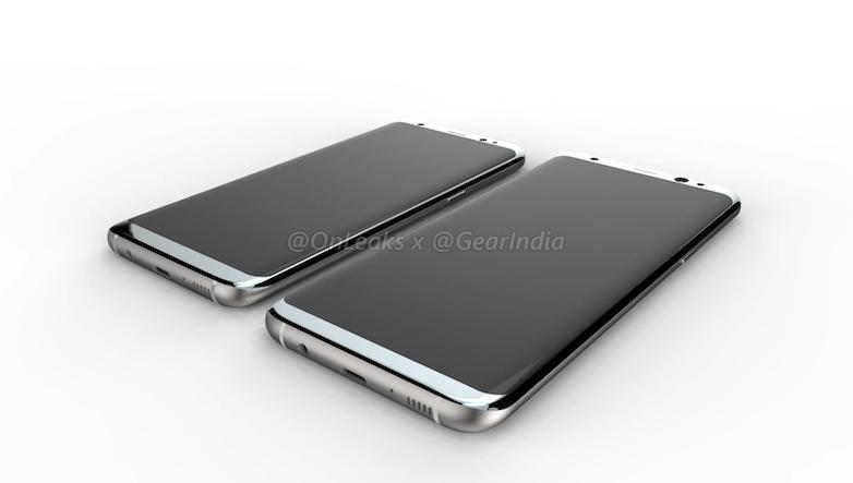 Klicke auf die Grafik für eine größere Ansicht  Name:Samsung-Galaxy-S8-Plus-Renders-Gear-By-MySmartPrice-01-1.jpg Hits:476 Größe:63,1 KB ID:606765