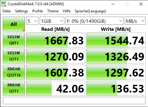 Samsung_PM1725a_Screenshot_CrystalDiskMark_Firmwareupdate.PNG