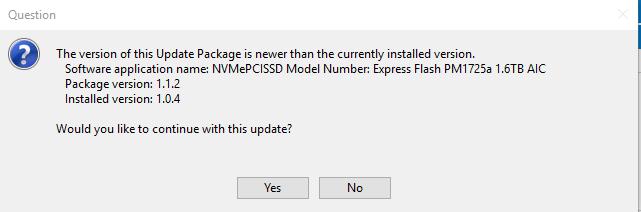Samsung_PM1725a_Screenshot_Firmwareupdate.PNG