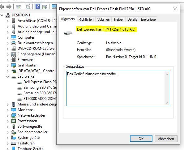 Samsung_PM1725a_Screenshot_Gerätemanager.PNG