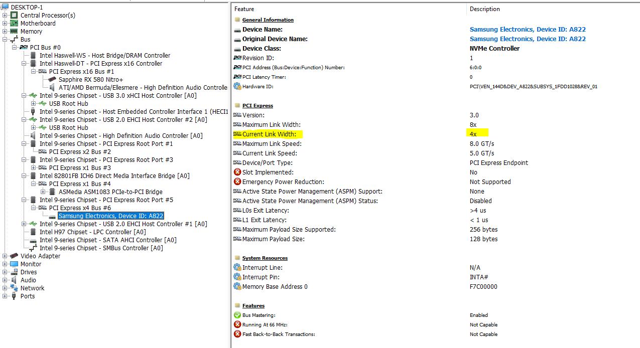Samsung_PM1725a_Screenshot_HWiNFO.PNG
