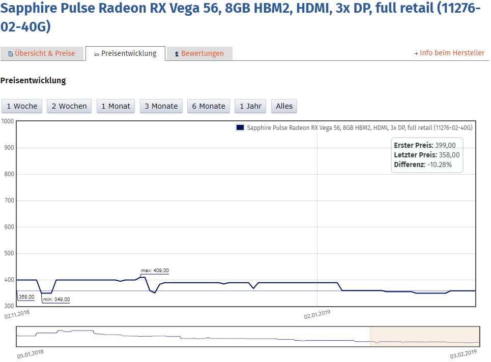 Sapphire Pulse Vega 56.PNG