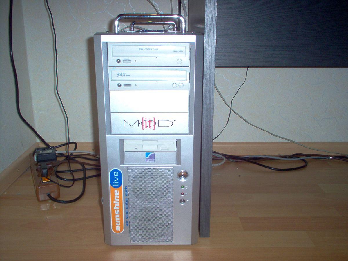 scale-2000-900-9AcOl9dR3BtF57slQaep.jpg