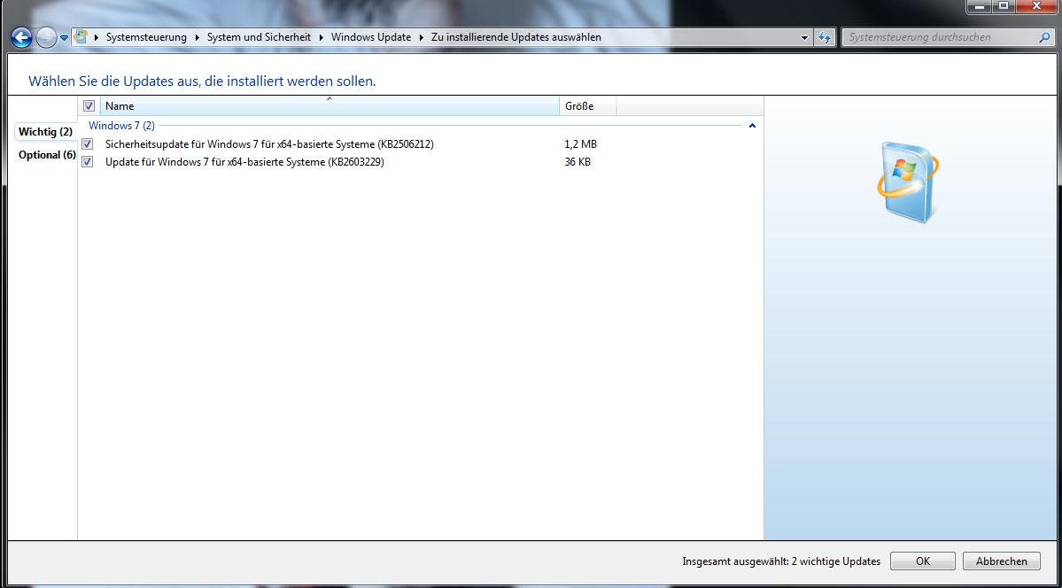 Sceenshot Windowsupdate.jpg