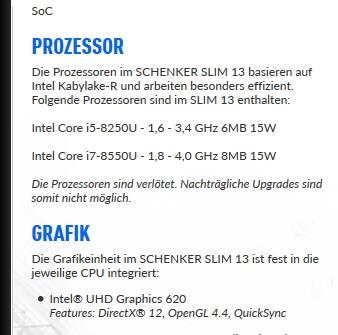 Klicke auf die Grafik für eine größere Ansicht  Name:schenker-screen-slim13.jpg Hits:180 Größe:62,3 KB ID:648066