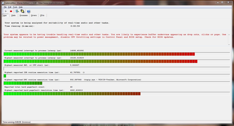 Klicke auf die Grafik für eine größere Ansicht  Name:ScreenHunter_16 Sep. 06 23.56.jpg Hits:28 Größe:178,8 KB ID:363291