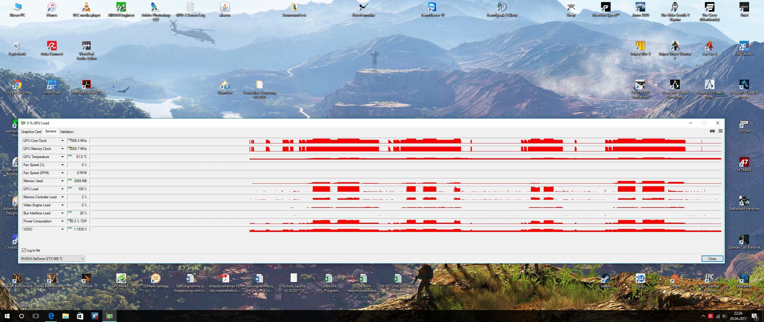 Klicke auf die Grafik für eine größere Ansicht  Name:Screenshot (1).jpg Hits:34 Größe:430,2 KB ID:616303