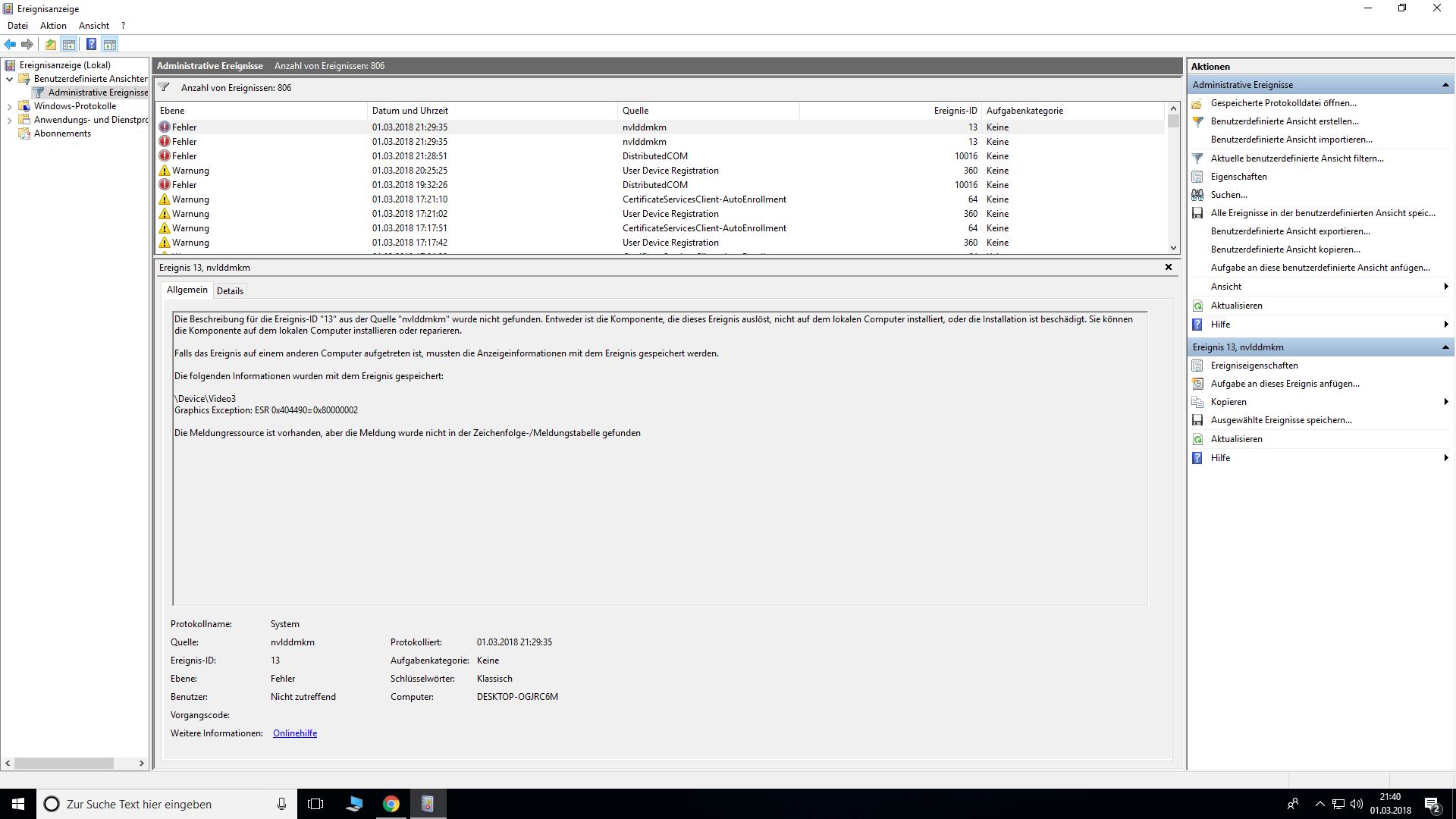 Klicke auf die Grafik für eine größere Ansicht  Name:Screenshot (1).png Hits:38 Größe:125,3 KB ID:669111