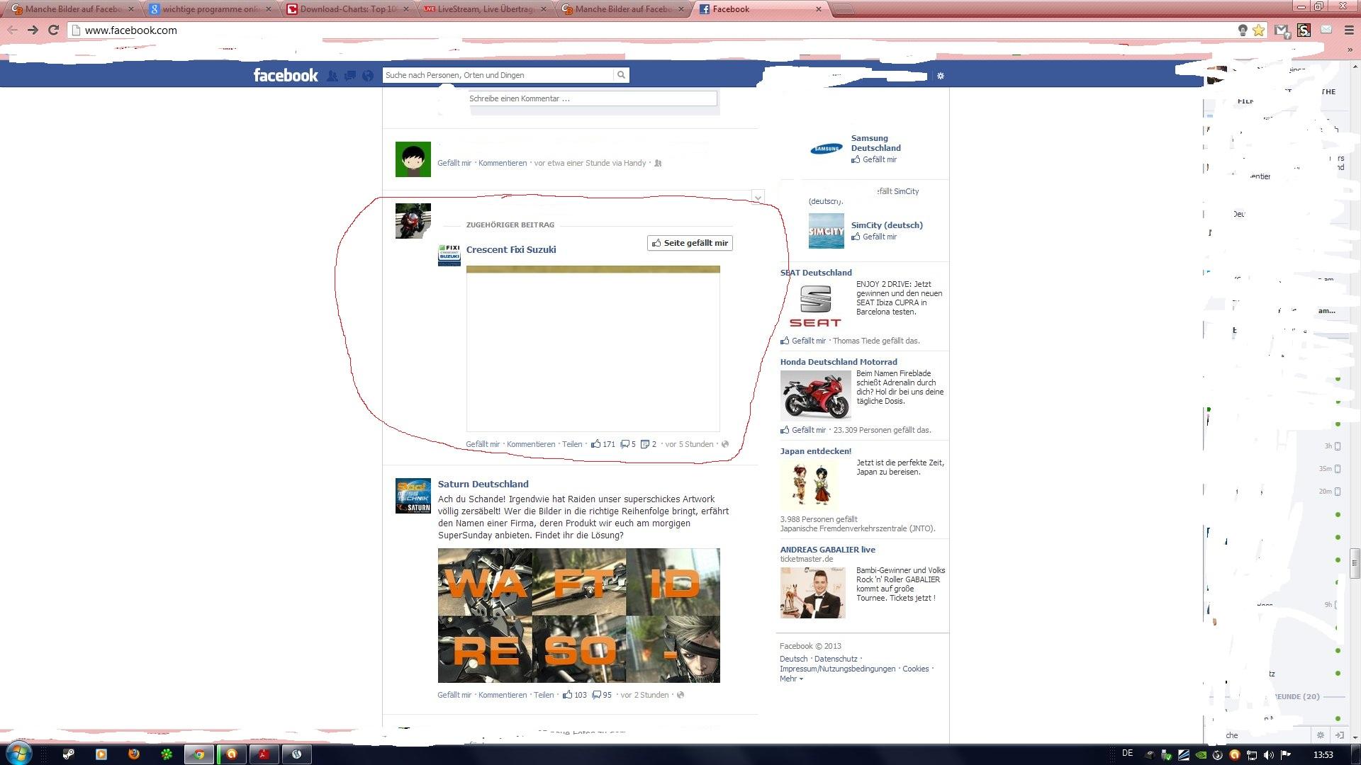 Klicke auf die Grafik für eine größere Ansicht  Name:Screenshot [2013-02-23 13-53-54].jpg Hits:415 Größe:313,1 KB ID:324576