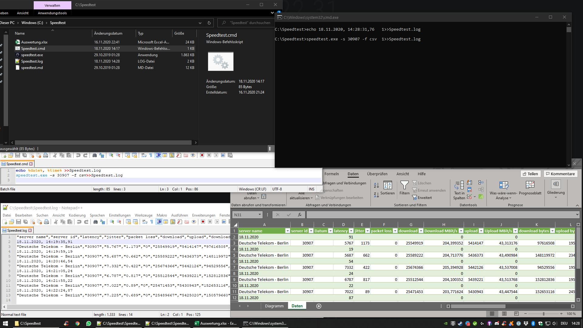 Screenshot 2020-11-18 14.28.38.png