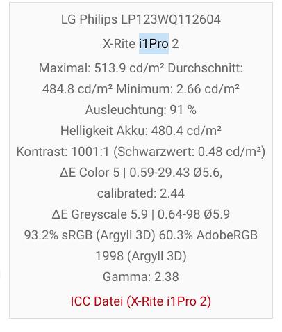 Screenshot 2021-03-30 14.58.36.png