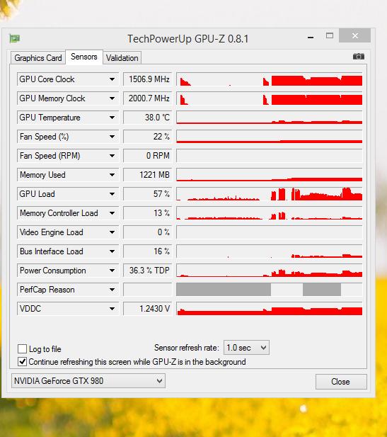 Klicke auf die Grafik für eine größere Ansicht  Name:Screenshot (24).png Hits:870 Größe:86,5 KB ID:476479