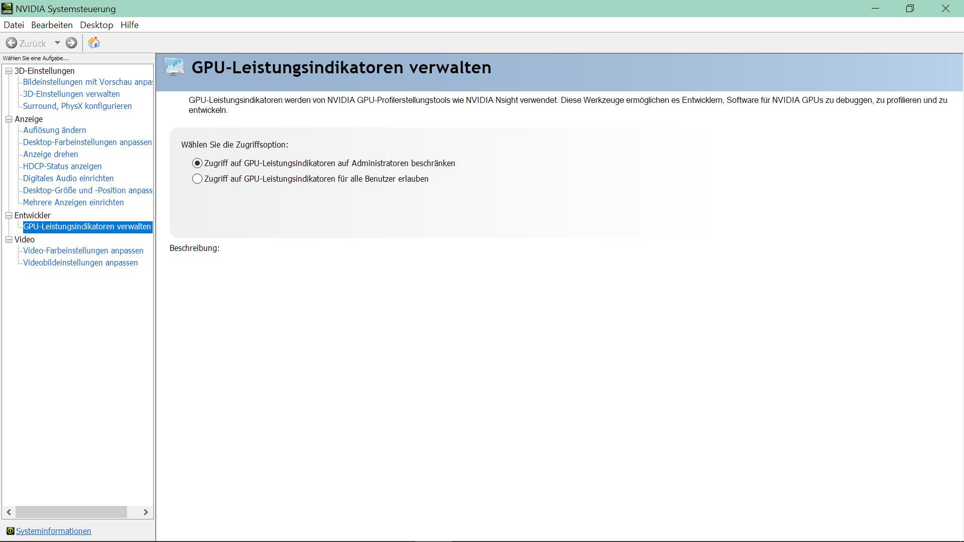 Screenshot (25).png