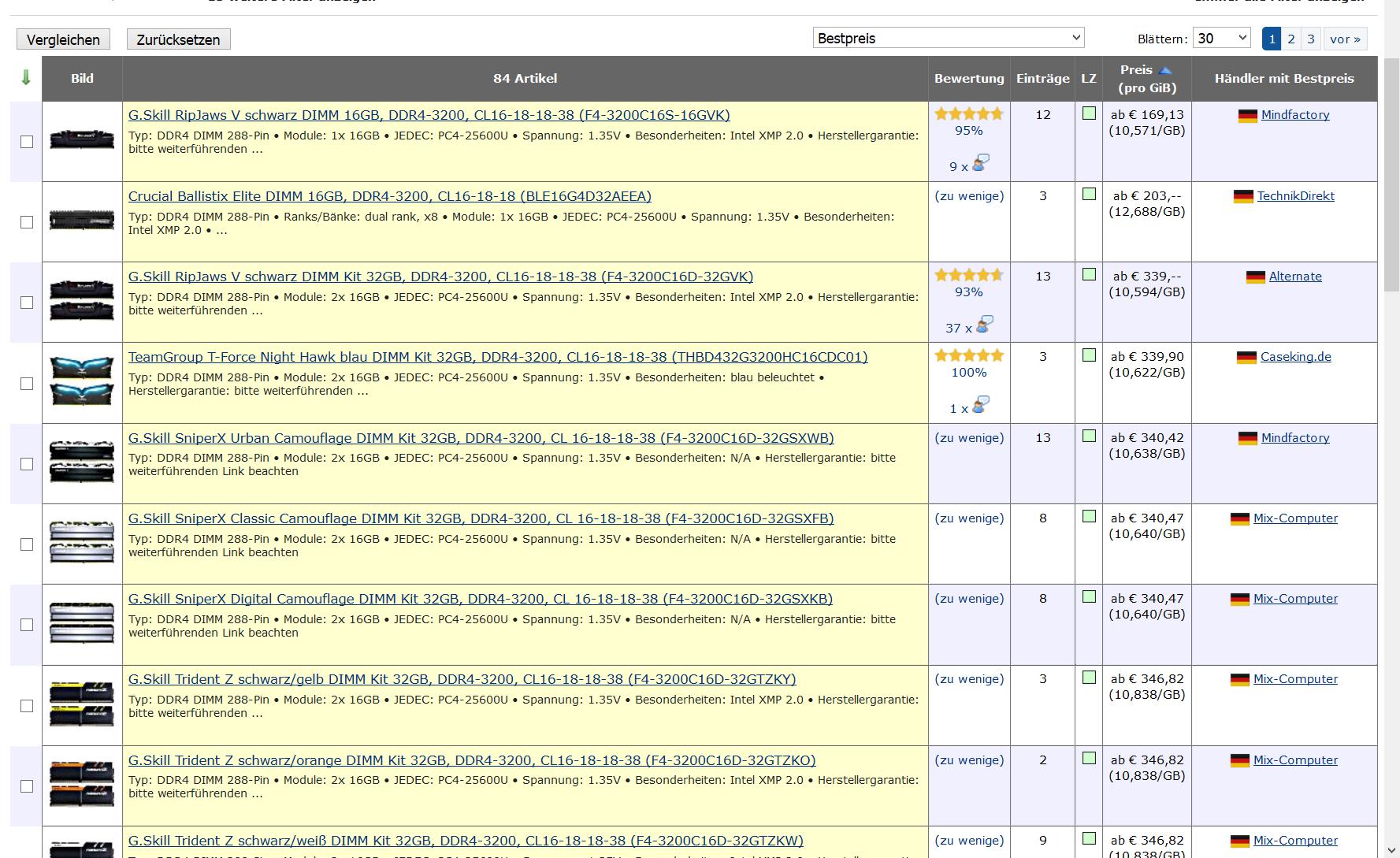 Klicke auf die Grafik für eine größere Ansicht  Name:Screenshot (2508).png Hits:14 Größe:304,6 KB ID:671415