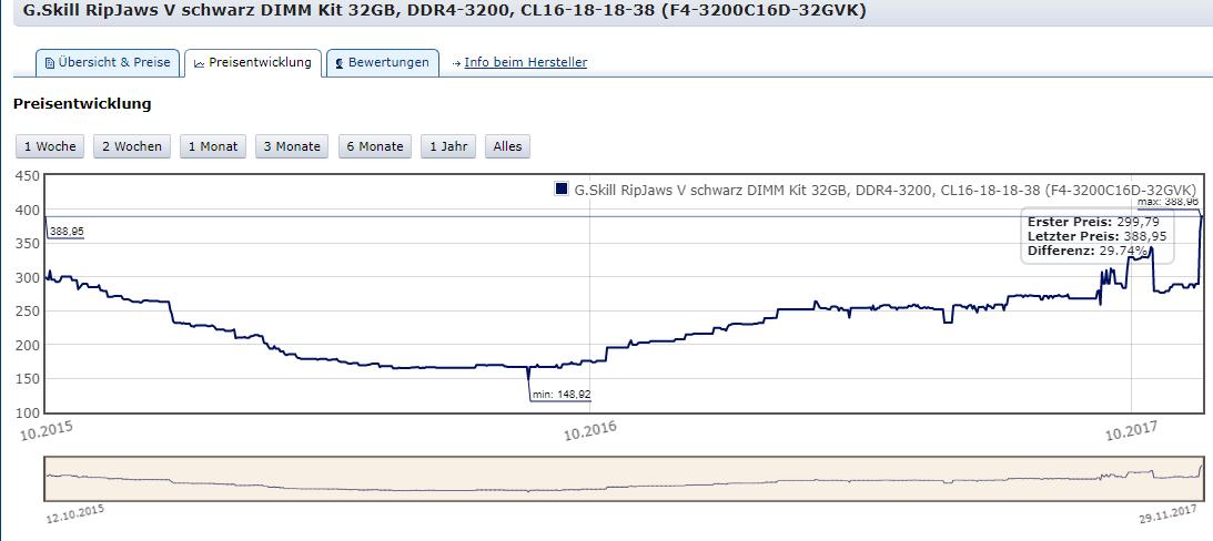 Klicke auf die Grafik für eine größere Ansicht  Name:Screenshot (42).png Hits:336 Größe:50,6 KB ID:657669