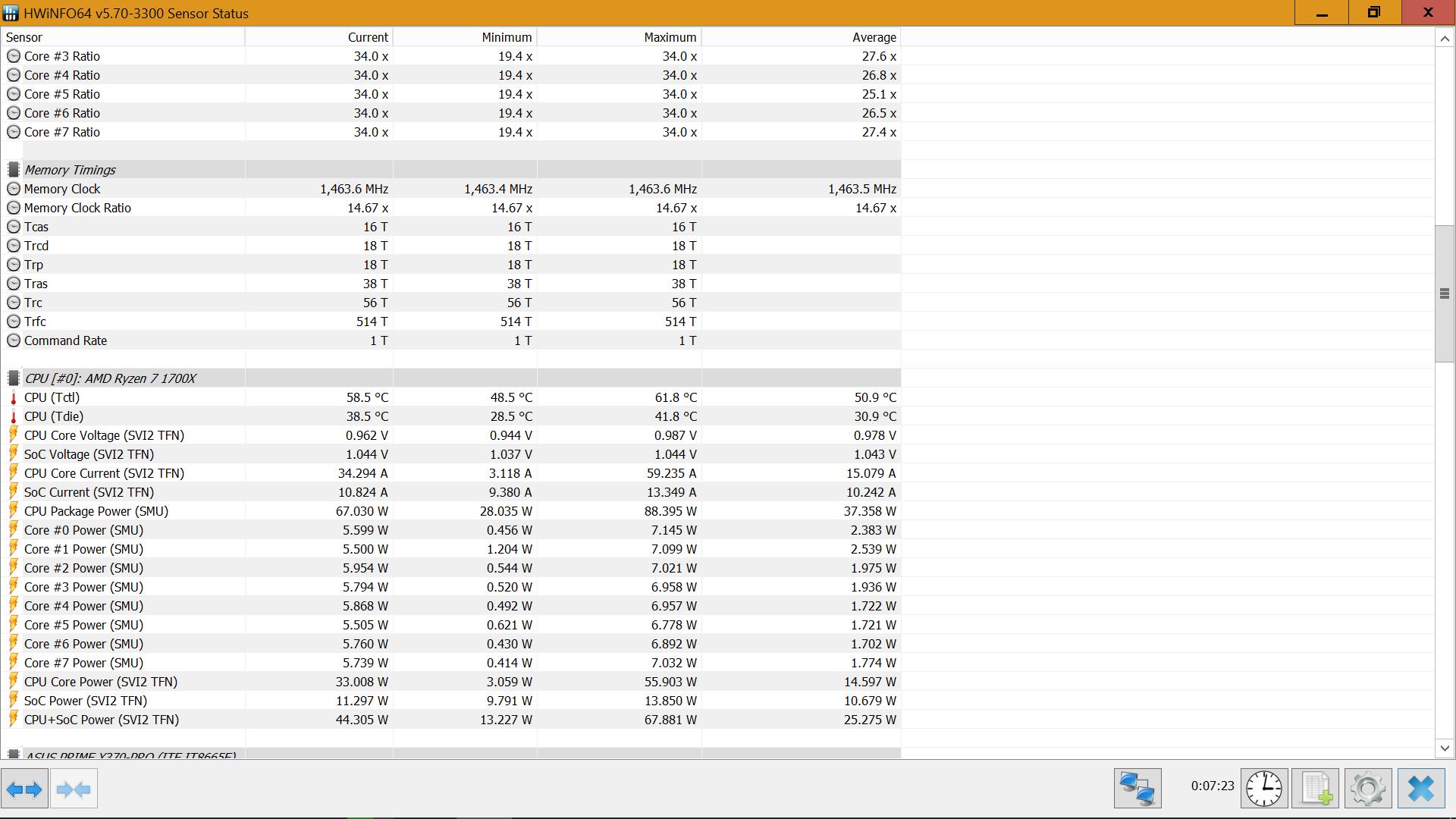 Klicke auf die Grafik für eine größere Ansicht  Name:Screenshot (5).png Hits:55 Größe:150,4 KB ID:668584