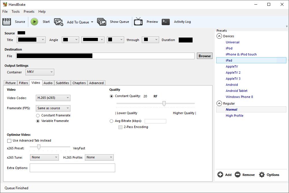 Klicke auf die Grafik für eine größere Ansicht  Name:screenshot.png Hits:100 Größe:68,8 KB ID:583138