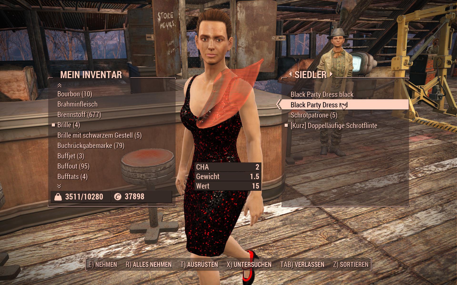 Fallout Fallout 4 Sammelthread Seite 74 Computerbase Forum