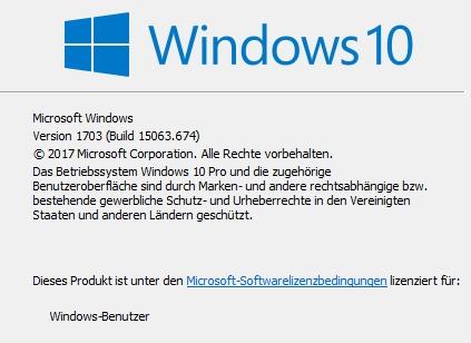 Klicke auf die Grafik für eine größere Ansicht  Name:Screenshot_19.jpg Hits:58 Größe:73,2 KB ID:646487