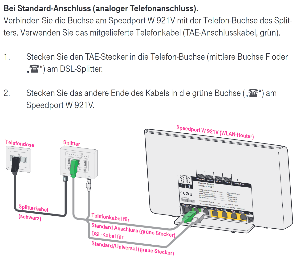 Screenshot_2018-12-24 bedienungsanleitung_speedport_w921v pdf(1).png