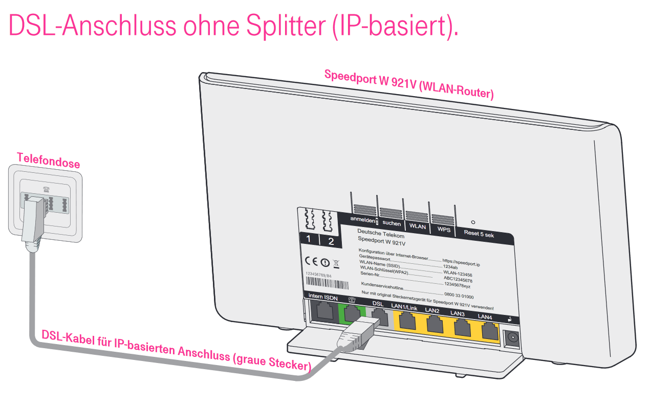 Screenshot_2018-12-24 bedienungsanleitung_speedport_w921v pdf(2).png
