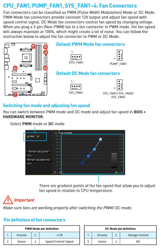 Screenshot_2018-12-26 E7A32v1 2 pdf.png