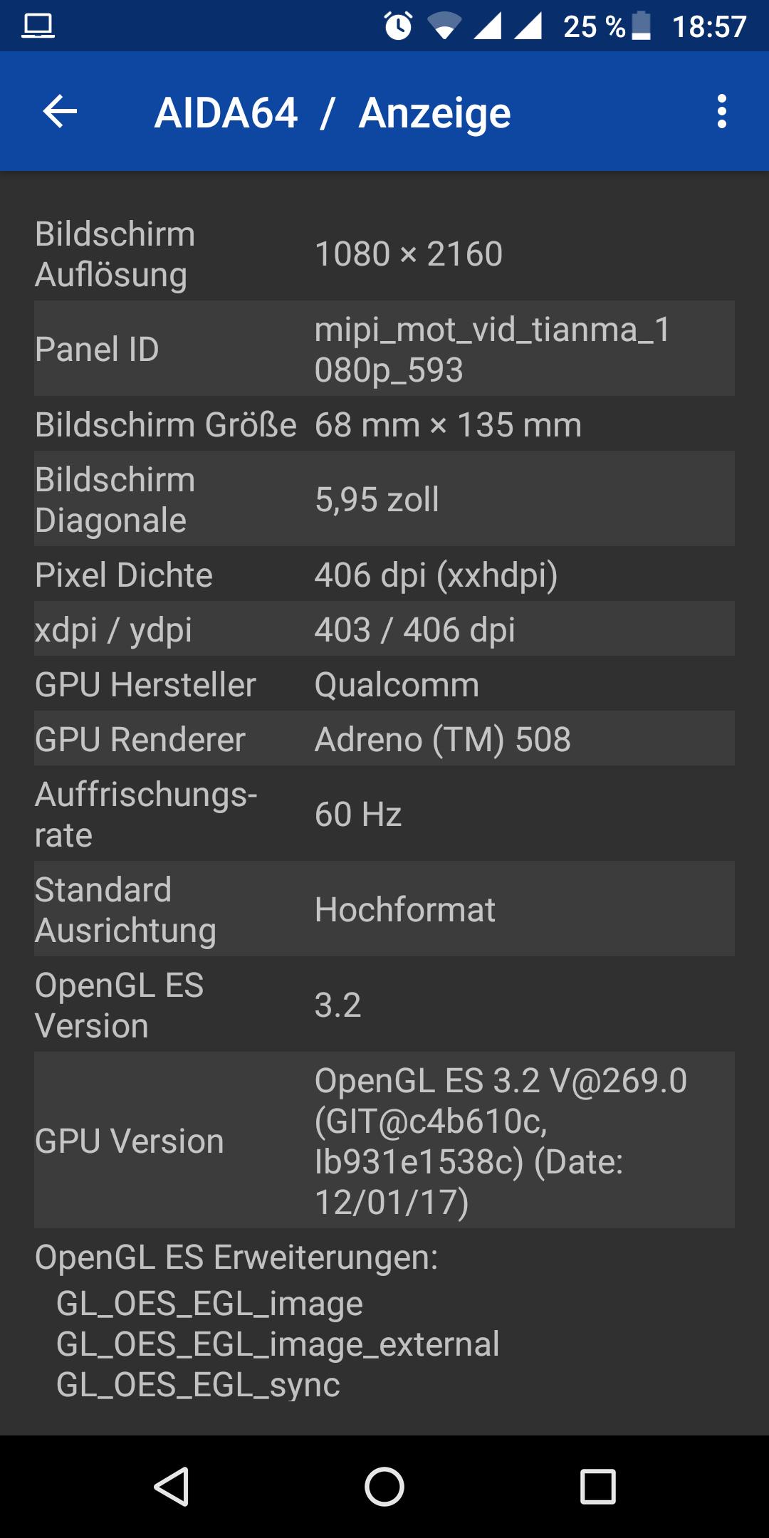 Screenshot_20180616-185705.png