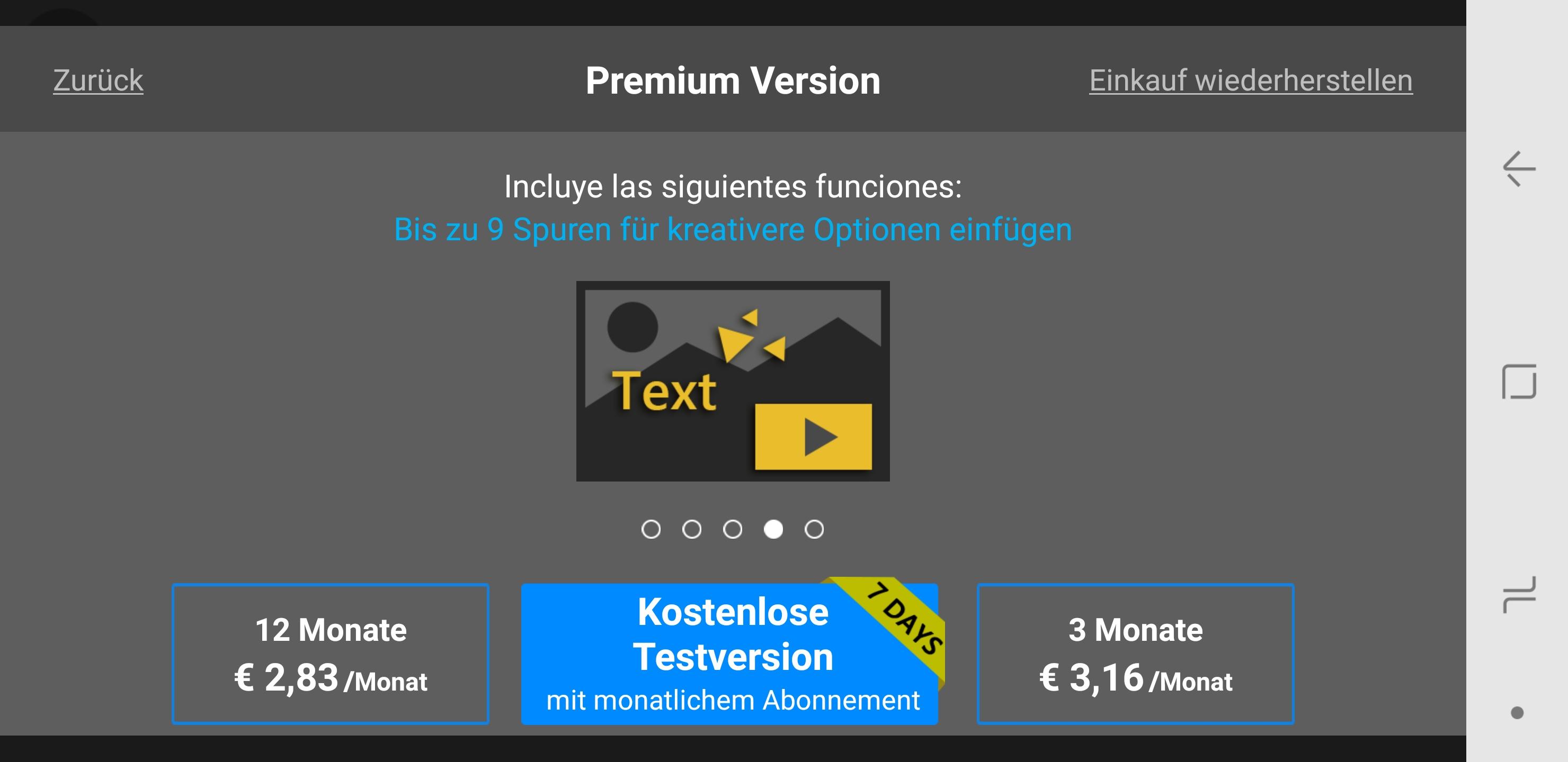 Screenshot_20181205-072804_PowerDirector.jpg