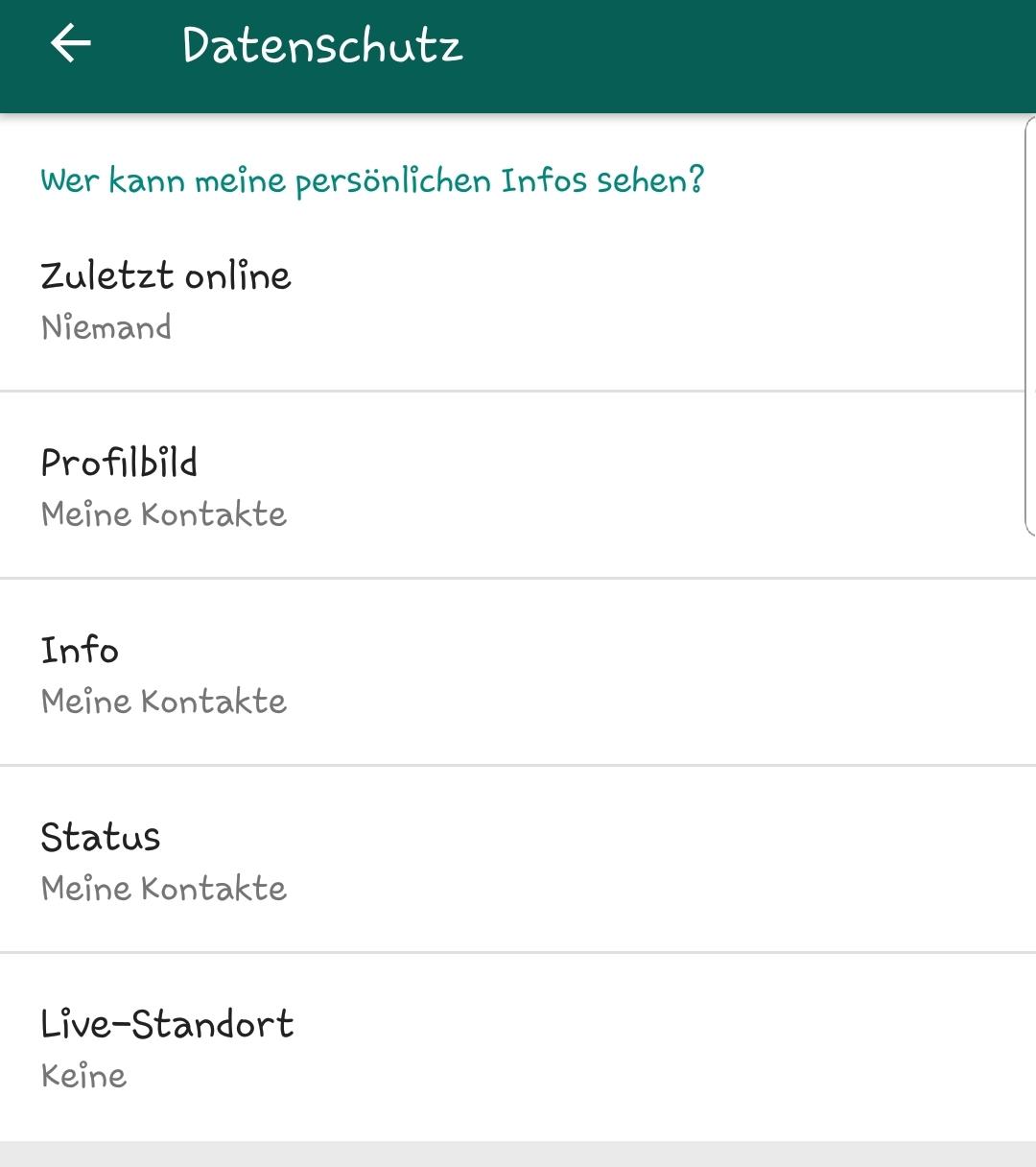 Screenshot_20181220-115147_WhatsApp.jpg